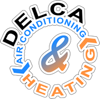 Delca Air Conditioning & Heating